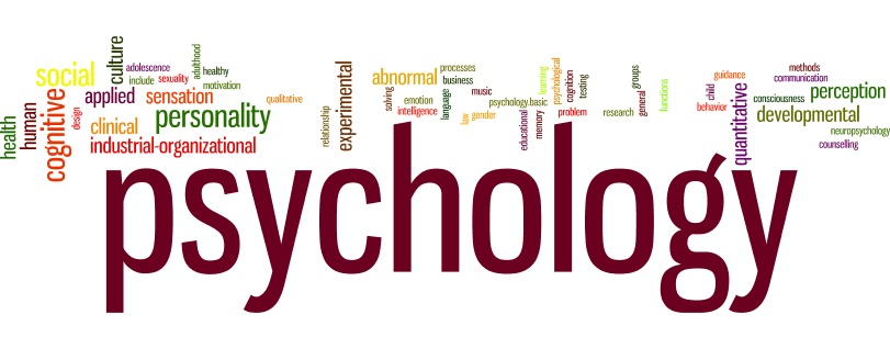 How to Write a Psychology Case Study - Verywell Mind